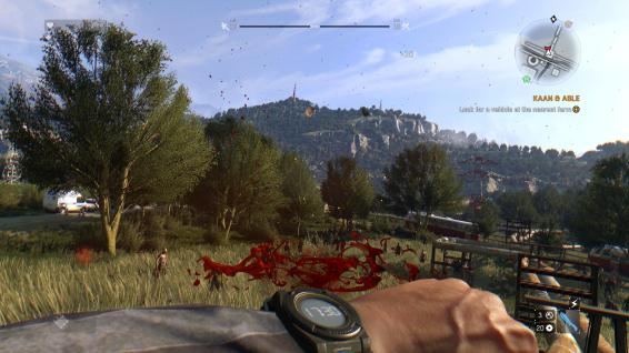 DyingLightGame 2016-01-19 22-23-34-592
