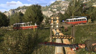 DyingLightGame 2016-01-19 22-24-09-640