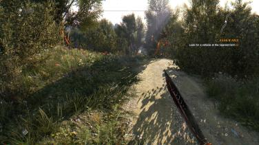 DyingLightGame 2016-01-19 22-24-59-405
