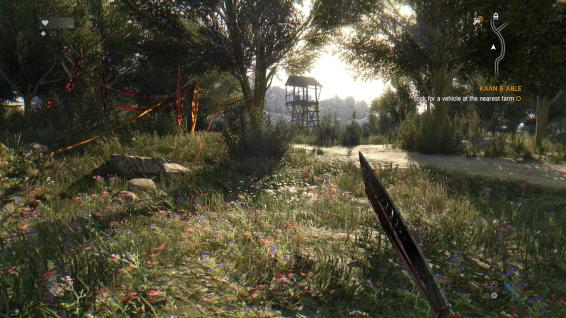DyingLightGame 2016-01-19 22-25-27-757