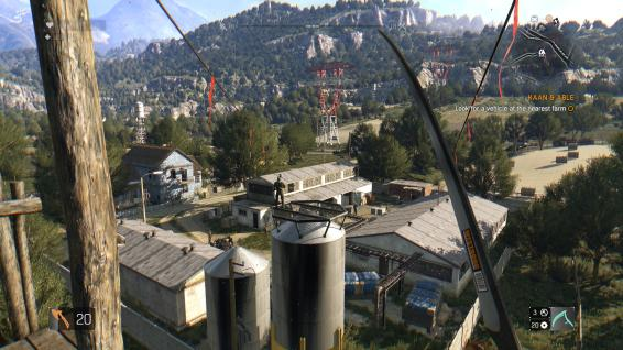 DyingLightGame 2016-01-19 22-27-51-244