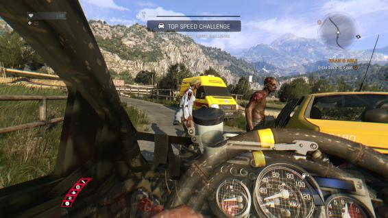 DyingLightGame 2016-01-19 22-32-57-785