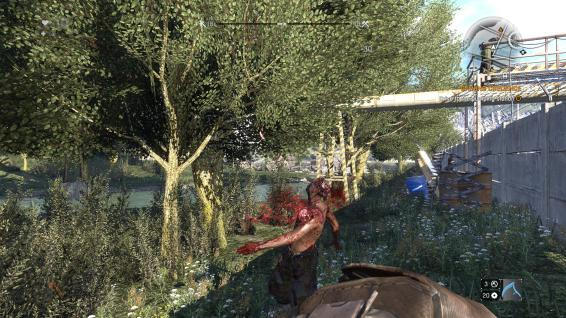 DyingLightGame 2016-01-19 23-17-58-457