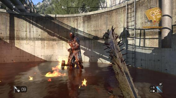 DyingLightGame 2016-01-19 23-21-28-056
