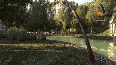DyingLightGame 2016-01-19 23-26-06-340
