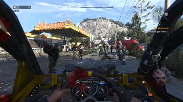 DyingLightGame 2016-01-20 00-11-54-274