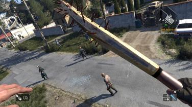 DyingLightGame 2016-01-20 00-14-31-285