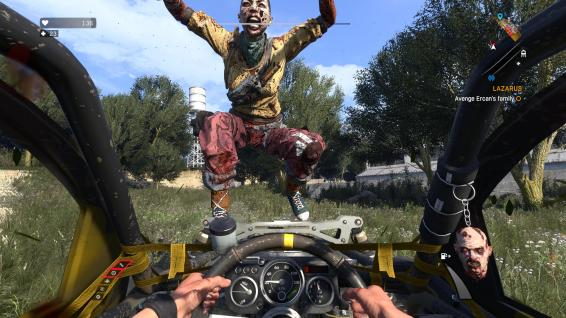 DyingLightGame 2016-01-20 00-32-46-619