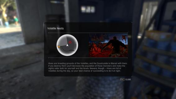 DyingLightGame 2016-01-20 00-45-27-215