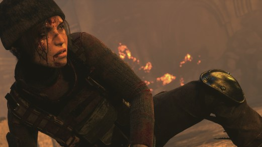 ROTTR_Review_13
