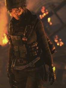 ROTTR_Review_14