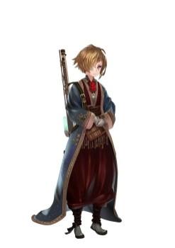 Stranger-of-Sword-City_2016_01-08-16_020