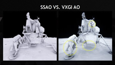 nvidia_vxao_2