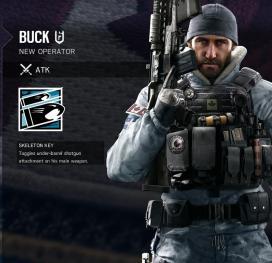 rainbow_six_siege_black_ice_leak_operator_2