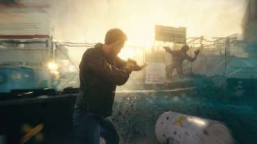 1455200771-quantum-break-6