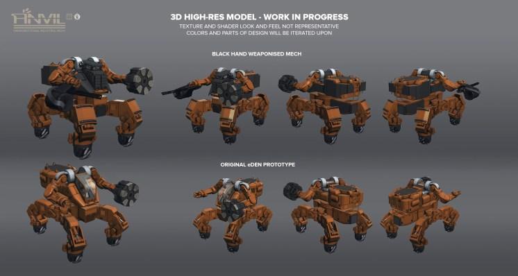 1455804789-jc3-dlc2-mech-highres-model-online
