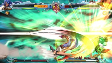 BlazBlue-Chrono-Phantasma-Extend_2016_02-12-16_005
