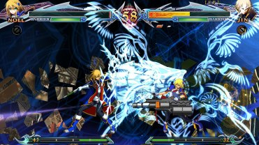 BlazBlue-Chrono-Phantasma-Extend_2016_02-12-16_011