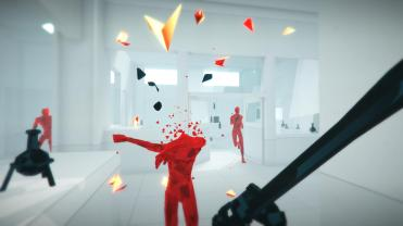 superhot_press_screenshot_06