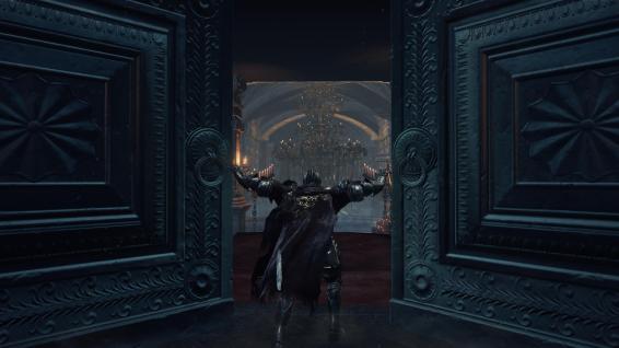 DarkSoulsIII 2016-03-28 00-06-00-177