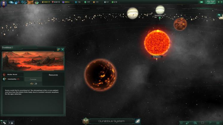 Stellaris_05