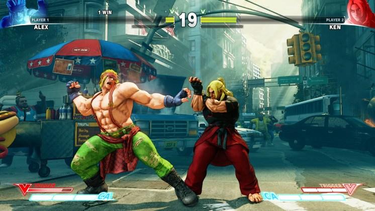 Street-Fighter-V-Alex-March-2016-10