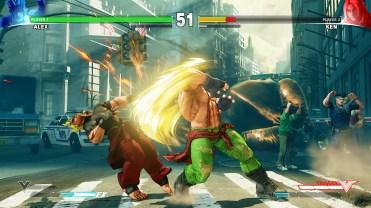 Street-Fighter-V-Alex-March-2016-4