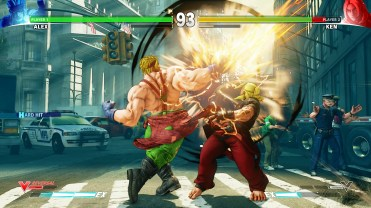 Street-Fighter-V-Alex-March-2016-6