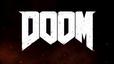 DOOMx64 2016-05-14 00-42-27-358