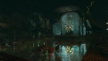 2K_BioShock-The-Collection_Bio2_Adonis-Luxury-Resort