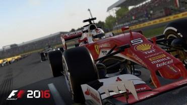 F1_2016_Silverstone_04