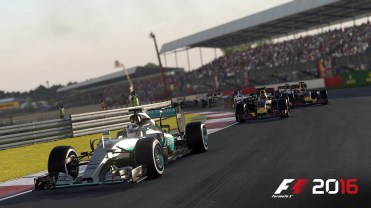 F1_2016_Silverstone_06