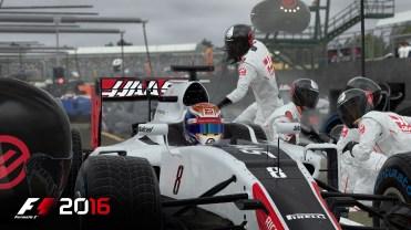F1_2016_Silverstone_37