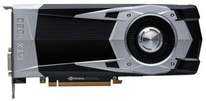 GeForce_GTX_1060_Front_1467823016-1-980x481