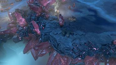 1471361204-halo-wars-2-campaign-dark-cliffs