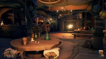 1471362848-sot-gamescom-2016-screenshot-interior-hall