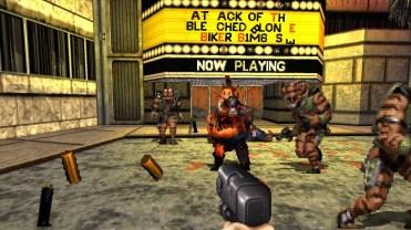 Duke Nukem 3D World Tour Leak 6