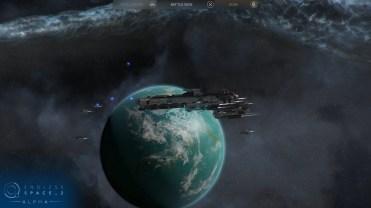 ES2-alpha-battle2