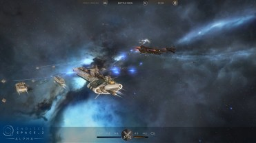 ES2-alpha-battle4