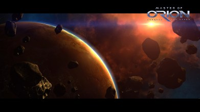 MoO_Screens_Game_Release_Image_03