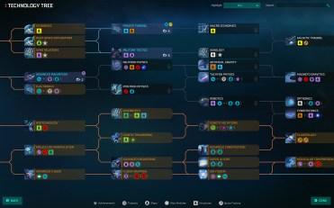 MoO_Screens_Game_Release_Image_05