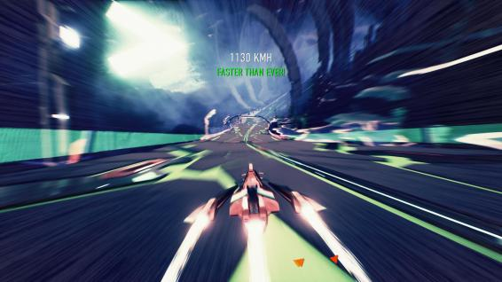 redout-Win64-Shipping 2016-08-25 20-23-55-223