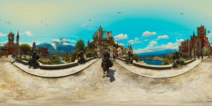 the-witcher-3-nvidia-ansel-360-photosphere