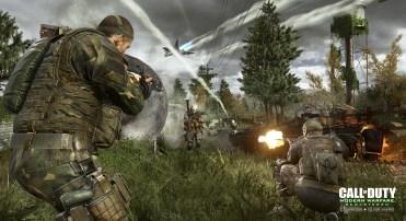 COD-Modern-Warfare-Remastered_MP_Overgrown-1_WM