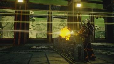 screenshot-09