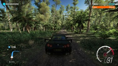 forza_x64_release_final-2016-09-21-21-35-01-316