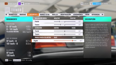 forza_x64_release_final-2016-09-22-09-13-37-353