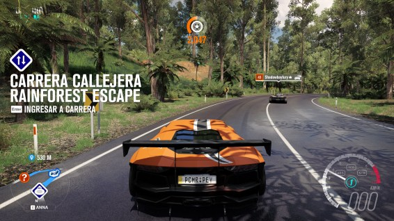 forza_x64_release_final-2016-09-23-17-20-34-168