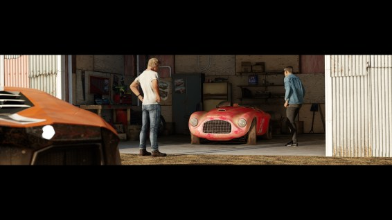 forza_x64_release_final-2016-09-23-18-11-38-301