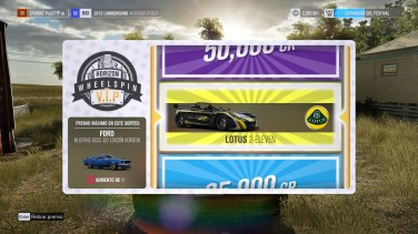forza_x64_release_final-2016-09-23-18-18-36-631